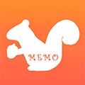 dialymemo_app_icon
