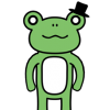 Live2Dは凄いという「かえるさんのABCクッキー」アプリ開発の技術的な話