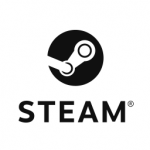 Steamゲームの低頻度グローバルタグ調査まとめ