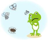 welco-frog4