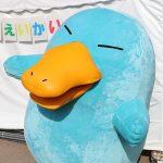 鉄道の日近畿地区のイベント、駅祭ティング2016行ってきました。
