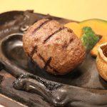 静岡の県民食、炭焼きレストランさわやかへ行ってきたでー