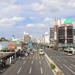 鳥取県中部地震で見たプロジャーナリスト魂
